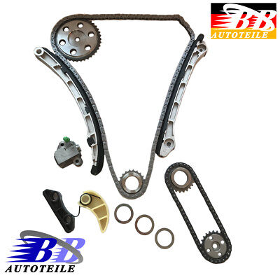 PCV Ventiel Mazda 3 6 cx-7 2.3L MPS TURBO MZR DISI L3K9-13-890 2007-2013