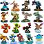 Skylanders-Swap-Force-Figures-Swappable-LightCore-Magic-Legendary-Dark