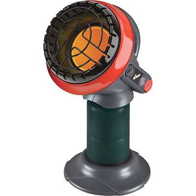 Mr Heater F215100 MH4B 75K BTU Strained Space Heater