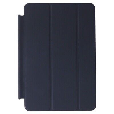 Apple iPad mini 5 & mini 4 Smart Cover MVQD2ZMA