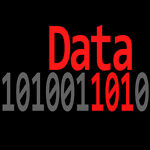Data101.tech