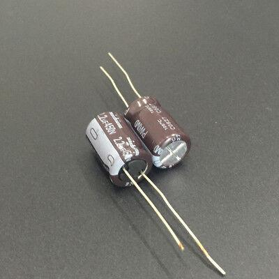 1812 Size 0.01uF//1000V X7R 10/% Ceramic Johanson Dielectric 102S43W103KV4E 50pcs