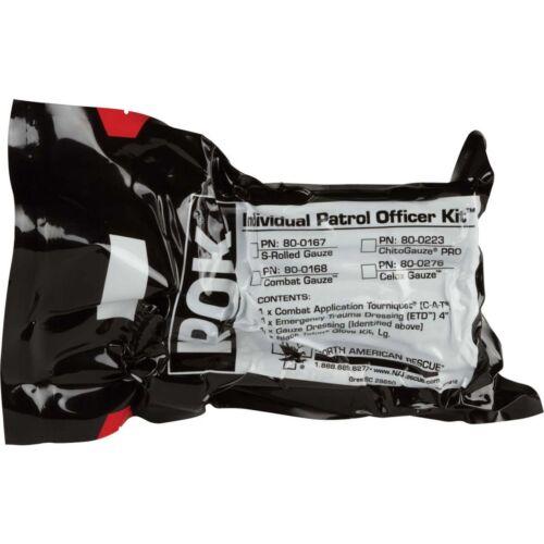 IPOK™ (Individual Patrol Officer