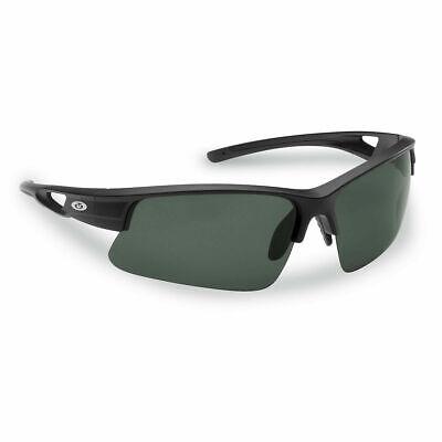 da6cf552f77e New Flying Fisherman Moray Sunglasses