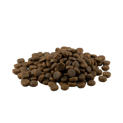 Hundefutter mit Lamm getreidefrei (24% Rohprotein/ 14% Rohfett), 15