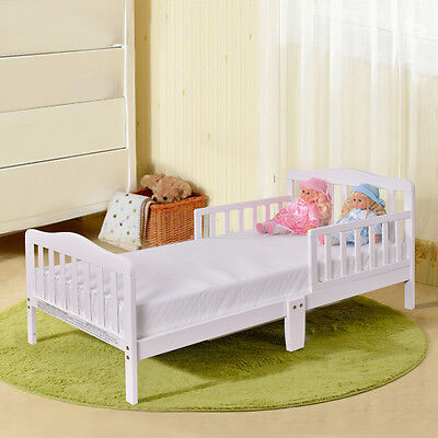 Kids Children Wood Bedroom Furniture