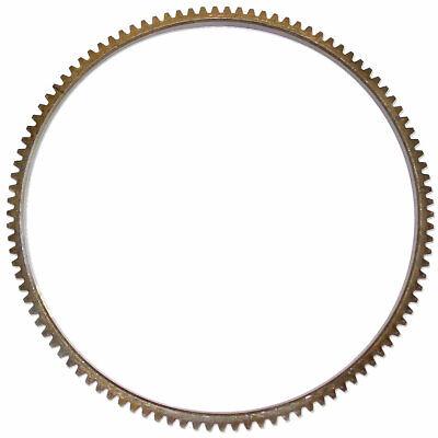 John Deere Flywheel Ring Gear M Mt 40 320 420 435 440 Jd 843