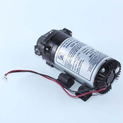 Palomar Starlux 300 Laser Water Cooling Circulation Large Pump Ddp 5800 24 Volt