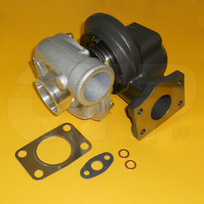 Turbo Turbocharger Fit Cat Caterpillar 3054 2199773
