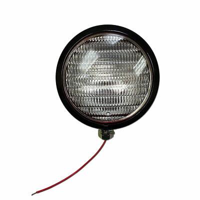 Tail Light D10 D12 D15 D17 D19 D21 190 190xt Allis Chalmers Ac 355