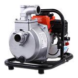 "BLACK EAGLE 1.5"" Petrol Transfer Pump"