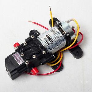 $_35?set_id=880000500F 12 volt pressure water pump ebay  at eliteediting.co