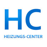 heizungs-center
