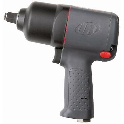 Ingersoll Rand 2130 12 Drive Heavy Duty Impact Wrench