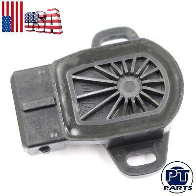 OEM Position Sensor TPS MD628074 For 03-06 Mitsubishi Lancer 2.0L for sale  Temple City