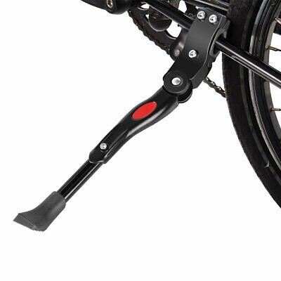 Bicycle Kickstand Mountain Bike 22