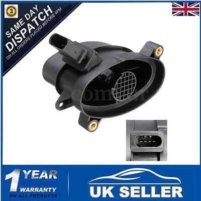 Mass Air Flow Meter Sensor For BMW E60 E81 E87 13627788744 0928400529 0928400504