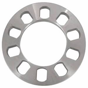5 Stud Wheel Spacers suit 5x114.3 Hilux Rims Bakewell Palmerston Area Preview