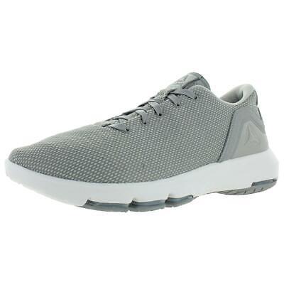 mens cloudride dmx 3 0 gray walking