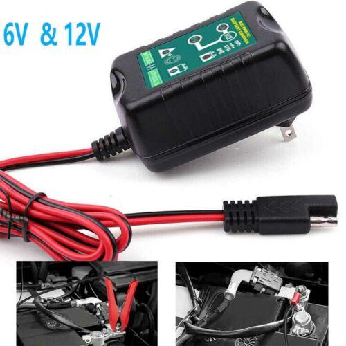 For Deltran Battery Tender Plus Charger 12V Maintainer 1.5A Model# EPA1020-0612