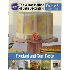 Cake decorating classes  Edmonton Edmonton Area image 7