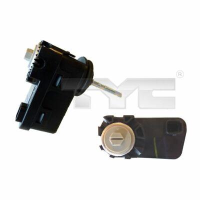 Stellelement, Leuchtweiteregulierung TYC 20-11781-MA-1