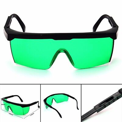 405nm 445nm 450nm Blue 808NM 980NM IR Laser Eyes Protection Glasses Goggles OD4+
