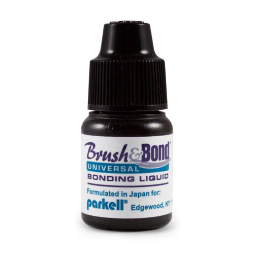 Parkell Brush&Bond Universal Bonding Liquid 3ml S242