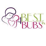 Best4Bubs