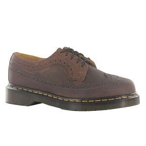 Dr-Martens-3989-Bark-Mens-Shoes