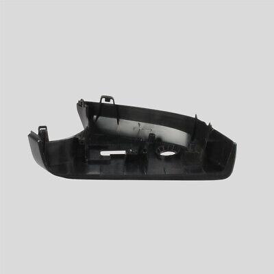Rechts Außenspiegel Unten Abdeckung Gehäuse Für Mercedes GLE W166 15-19 GL X166