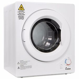 Portable Dryer Ebay