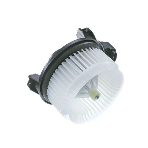 Hvac Blower Heater Motor With Fan Cage For Toyota Rav4