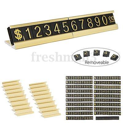 42c56e39ce9d Tag-uri, etichete de preţ in Română | Este simplu să cumpărați eBay ...