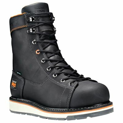 Mens Timberland Pro Gridworks 8