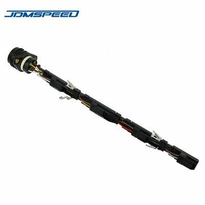 Injector Wiring Loom 038971600 For SEAT VW AUDI SKODA 1.9 TDI PD DIESEL Engines
