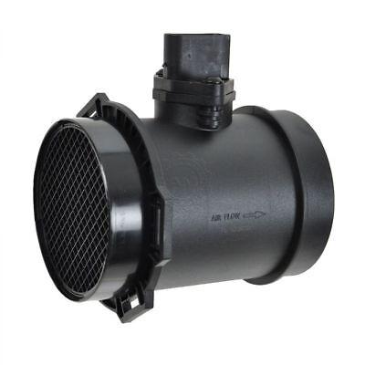 Maf Mass Air Flow Sensor Meter For Bmw 540I 740I X5 V8 E38 E39 Range Rover