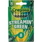 Crayola Crayons Art & Craft Supplies for Kids