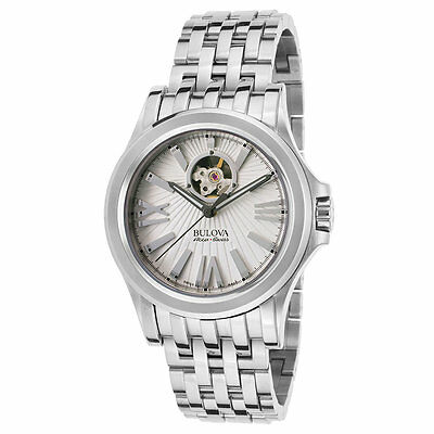 Bulova-Accu-Swiss-63A125-Men-s-Kirkwood-Semi-Skeleton-Dial-Automatic-Watch