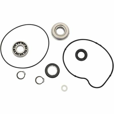 Yamaha YFZ350 Banshee 87-06 Hot Rods Water Pump Repair Kit