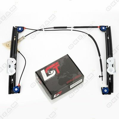 Elevalunas Eléctrico Completo Delantero Izquierda Para Mini Cooper One R50 R53