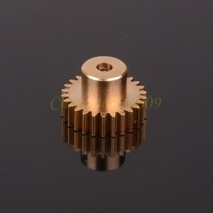 HSP-Racing-03005-Motor-Gear-26T-Spare-Parts-For-1-10-RC-Model-Car