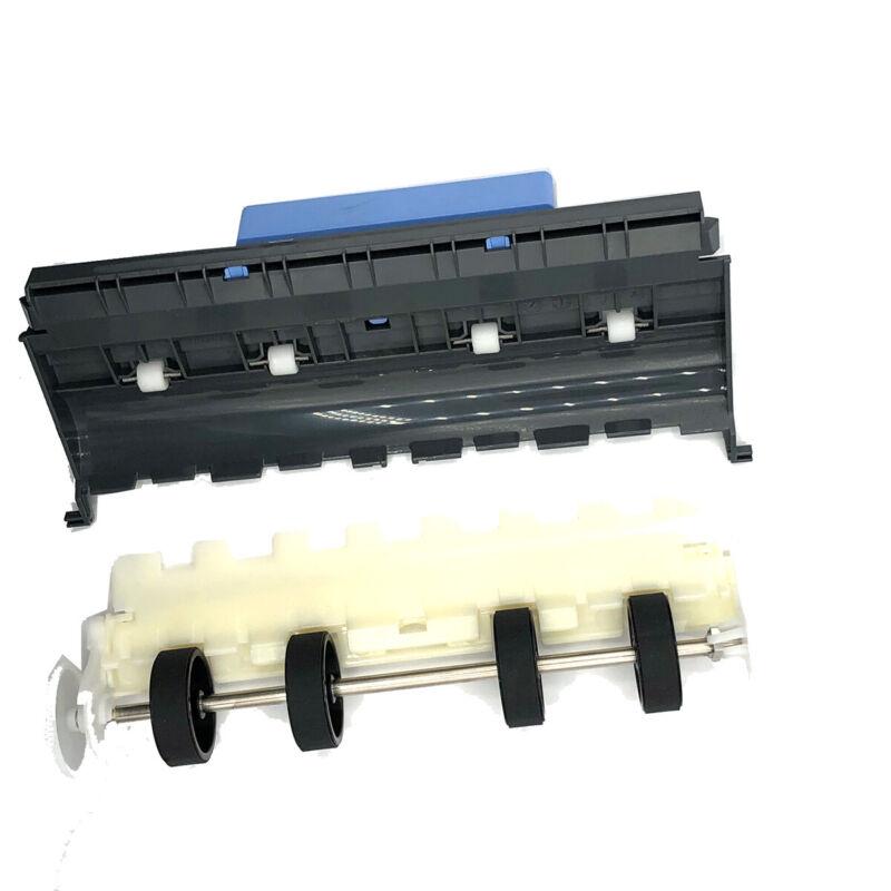 Duplexer Cover & Roller for HP OfficeJet Pro 8022 8025 8028 8035 9015 9018 9025