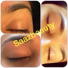 Saaz beauty Underdale West Torrens Area Preview