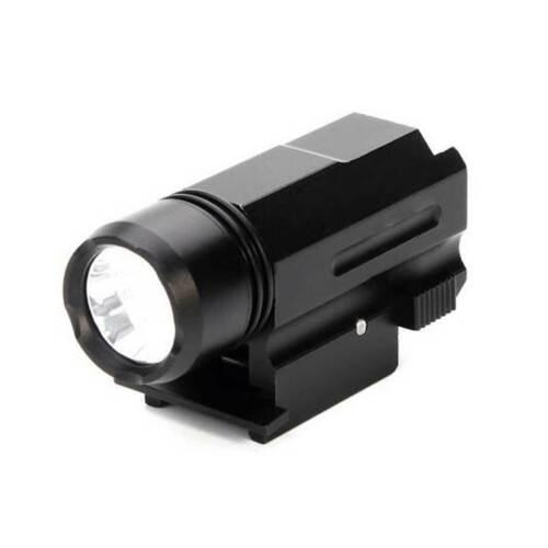 Taktische 50000LM 12*XHP70 LED Taschenlampe Camping Lampe 18650 Akku Outdoor DHL