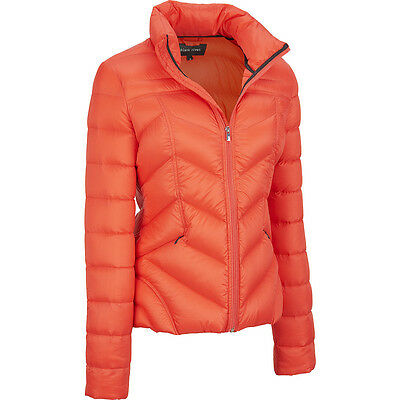 Online shopping for Deal Of The Day | 75% Or More Off Winter Coats & Jackets from a great selection at Clothing, Shoes & Jewelry Store.