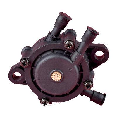 Fuel Pump for Craftsman Riding Lawn Mower Briggs & Stratton # -