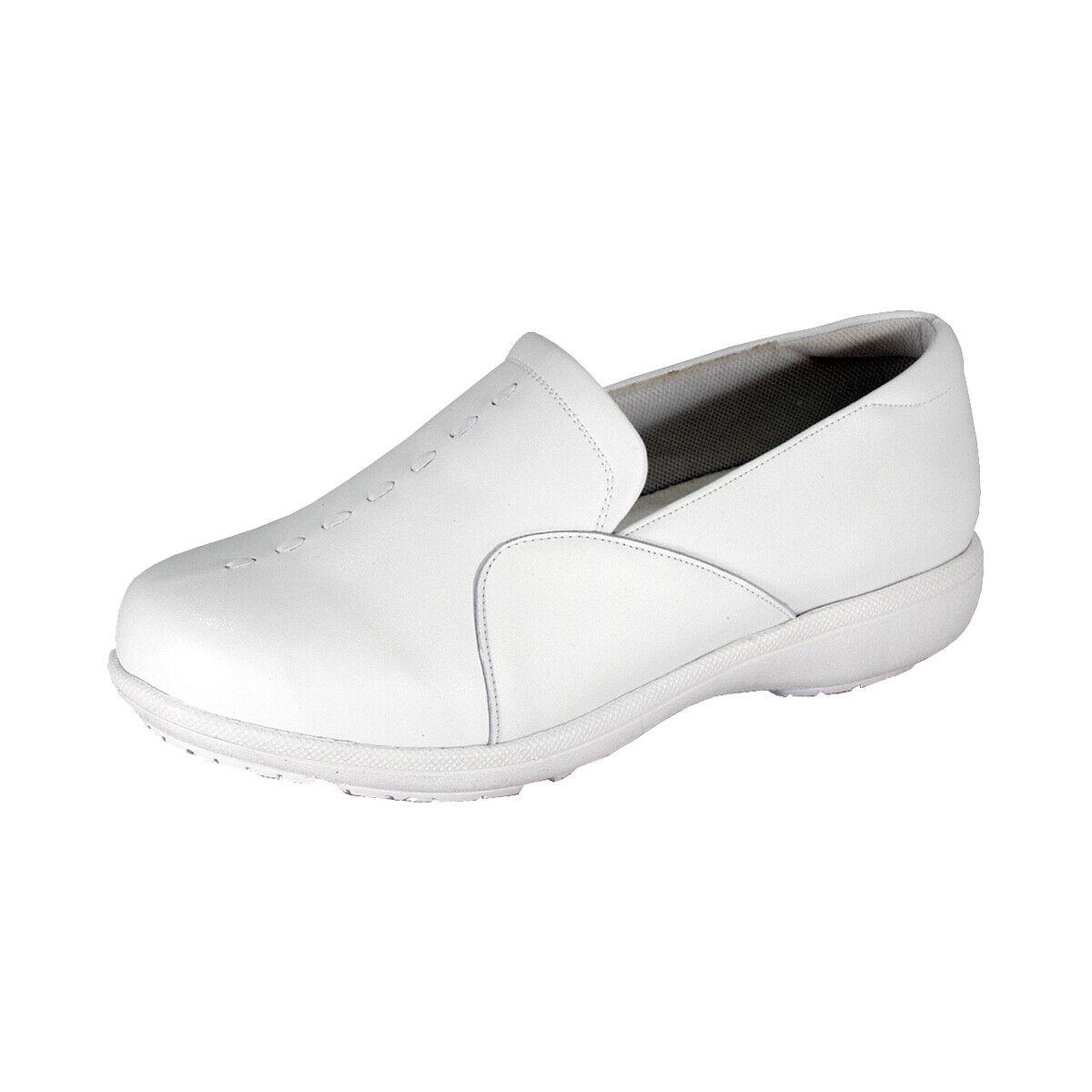 9a5cbd6d63a6 👠 FLORAL Jenna Women Wide Width Glittery Rhinestone Straps Dress Sandals 👠