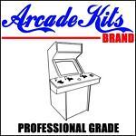 arcadekits