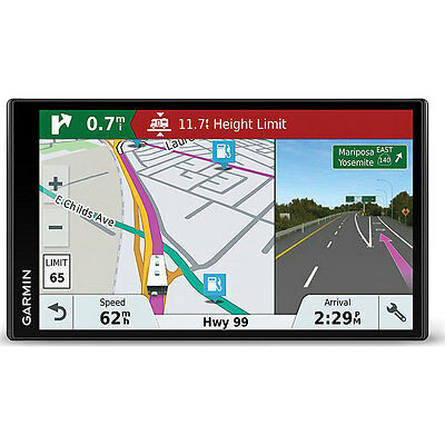 Garmin RV 770 NA LMT-S RV Dedicated GPS Navigator for Camping Enthusiast on motionx maps, igo maps, michelin maps, xdrive maps, onstar maps, sygic maps, rim maps, tomtom maps, airnav maps, google maps, paradox interactive maps, wsi maps, igage maps, digitalglobe maps, topographic maps, delorme maps, lowrance maps, lg maps, etrex 20 maps,